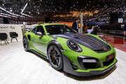 Porsche-911-Turbo-S-Tech-Art-GTstreet-RS-2