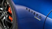2020-Karma-Revero-GTS-1