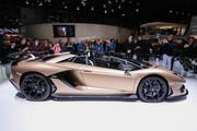 Lamborghini-Aventador-SVJ-Roadster-1