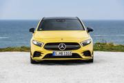 Mercedes-_AMG_A_35_4_MATIC_2