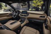 2021-Chevrolet-Tahoe-Suburban-17
