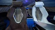 Lexus-LF-30-Electrified-Concept-15