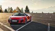 Audi-R8-V10-RWD-Audi-R8-LMS-GT4-22