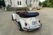 Volkswagen-e-Beetle-5