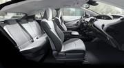 2019-Toyota-Prius-Plug-in-Hybrid-10