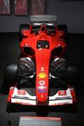 Michael-50-exhibition-at-Ferrari-Museum-12