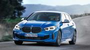 2020-BMW-1-Series-24