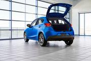 2020-Toyota-Yaris-Hatchback-4