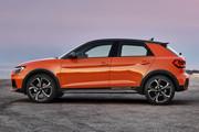 2020-Audi-A1-Citycarver-14