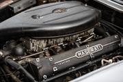 1967-Maserati-Quattroporte-1-4000-Berlina-Sportiva-Tipo-107-6