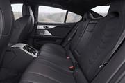 2020-BMW-8-Series-Gran-Coupe-89