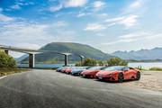 Lamborghini-Huracan-Evo-expedition-8