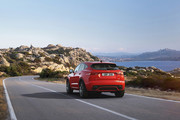 2020-Jaguar-E-Pace-Checkered-Flag-Special-Edition-4