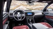 2020-Volkswagen-Atlas-Cross-Sport-17