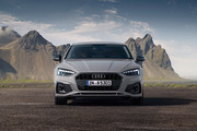 2020-Audi-A5-Audi-S5-54