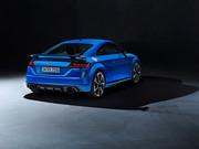 Audi-TT-RS-Coup-Audi-TT-RS-Roadster-3