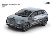 Audi-Q4-e-tron-16