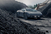 Lamborghini-Gallardo-offroad-2