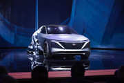 Nissan-IMs-Concept-11