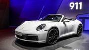 2020-Porsche-911-Carrera-4-10