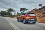 2020-Renault-Captur-117