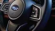 2020-Subaru-Legacy-7