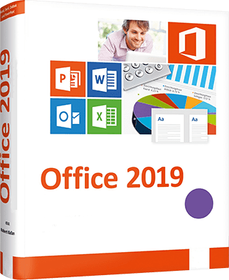 Microsoft Office 2019 Professional Plus v2011 Build 13426.20404