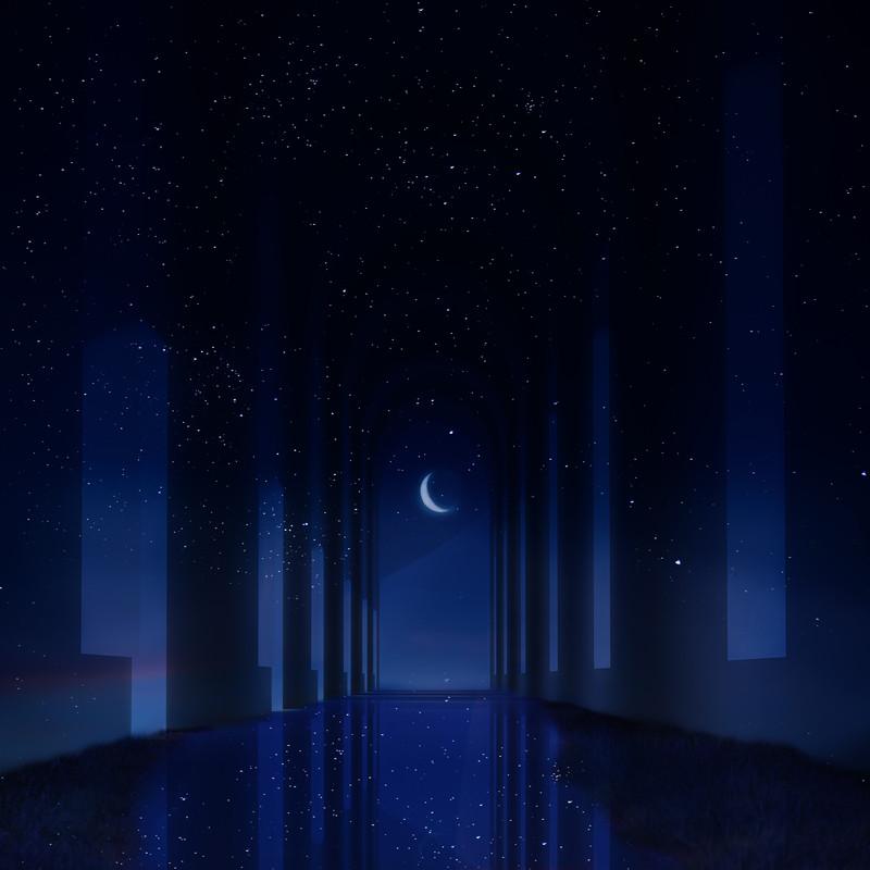 [Single] REOL (れをる) – 白夜 [FLAC / 24bit Lossless / WEB] [2021.07.28]