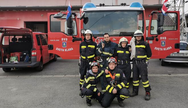 dvd-sveta-klara-SUR-team
