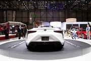 Lexus-LC-Convertible-4
