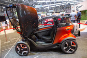SEAT-Minimo-Concept-6