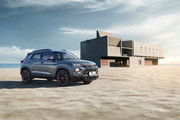 2020-Chevrolet-Trailblazer-4