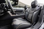 Mercedes-Benz-SL-500-Grand-Edition-7