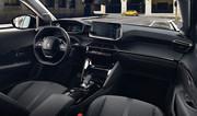 2020-Peugeot-208-e-208-41
