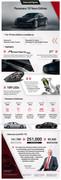 Porsche-Panamera-10-Years-Edition-1