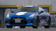 Nissan-GT-R-50th-Anniversary-Edition-4