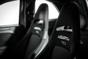 Abarth-595-Pista-28