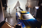 BMW-X6-in-Vantablack-15
