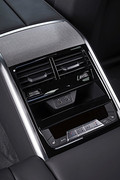2020-BMW-8-Series-Gran-Coupe-99