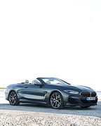 2020-BMW-8-Series-Convertible-1