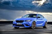2020-BMW-M2-CS-13