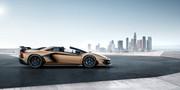 Lamborghini-Aventador-SVJ-Roadster-14