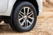 Toyota-Hilux-2019-Special-Edition-3