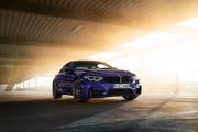 BMW-M4-Edition-M-Heritage-5