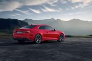 2020-Audi-A5-Audi-S5-29
