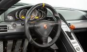 Porsche-Carrera-GT-5