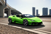 Lamborghini-Hurac-n-Evo-Spyder-19