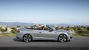 2020-Audi-A5-Audi-S5-49