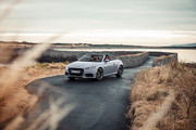 Audi-TT-20th-Anniversary-Edition-2