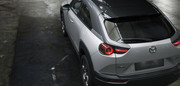 2020-Mazda-MX-30-25